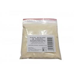 DELIAL Płatki mydlane 770 g (14 x 55 g w opakowaniu )