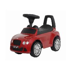 Pojazd dla dzieci  Z326...