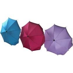 Parasolki przeciwsłoneczne...