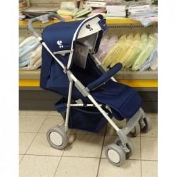 Wózek spacerowy AERO