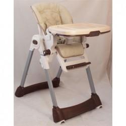 Krzesełko do karmienia BG-89