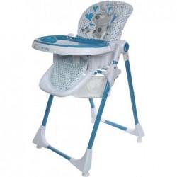 Krzesełko do karmienia BCH202
