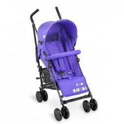 Wózek spacerowy LIV DELTI