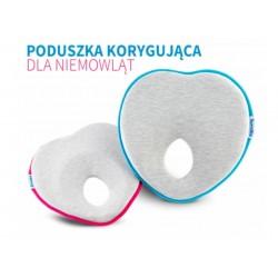 Poduszka korygująca dla...