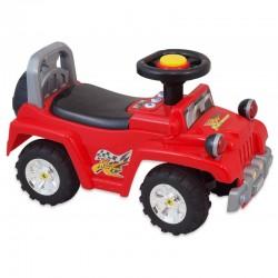 HZ553 - Jeżdzik dla dzieci