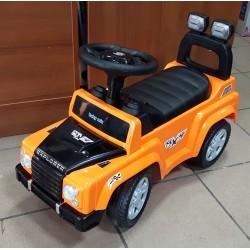 Pojazd dla dzieci HZ634