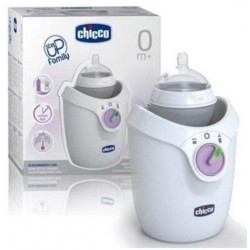Chicco Step Up Family -...