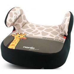 Podkładka Dream Giraffe...