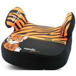 Podkładka Dream Tiger...